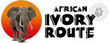African Ivory Route