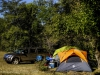 Camping, mountain biking, hiking, trail running, 4x4 driving and exploring in the African Ivory Route Camps of Modjadji, Baleni, Fundudzi, Blouberg and Nthubu with ISUZU SA, in Limpopo Province, South Africa, RSA